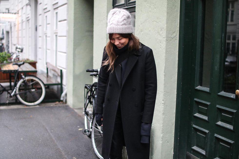 Emma Mardell Copenhagen.jpg