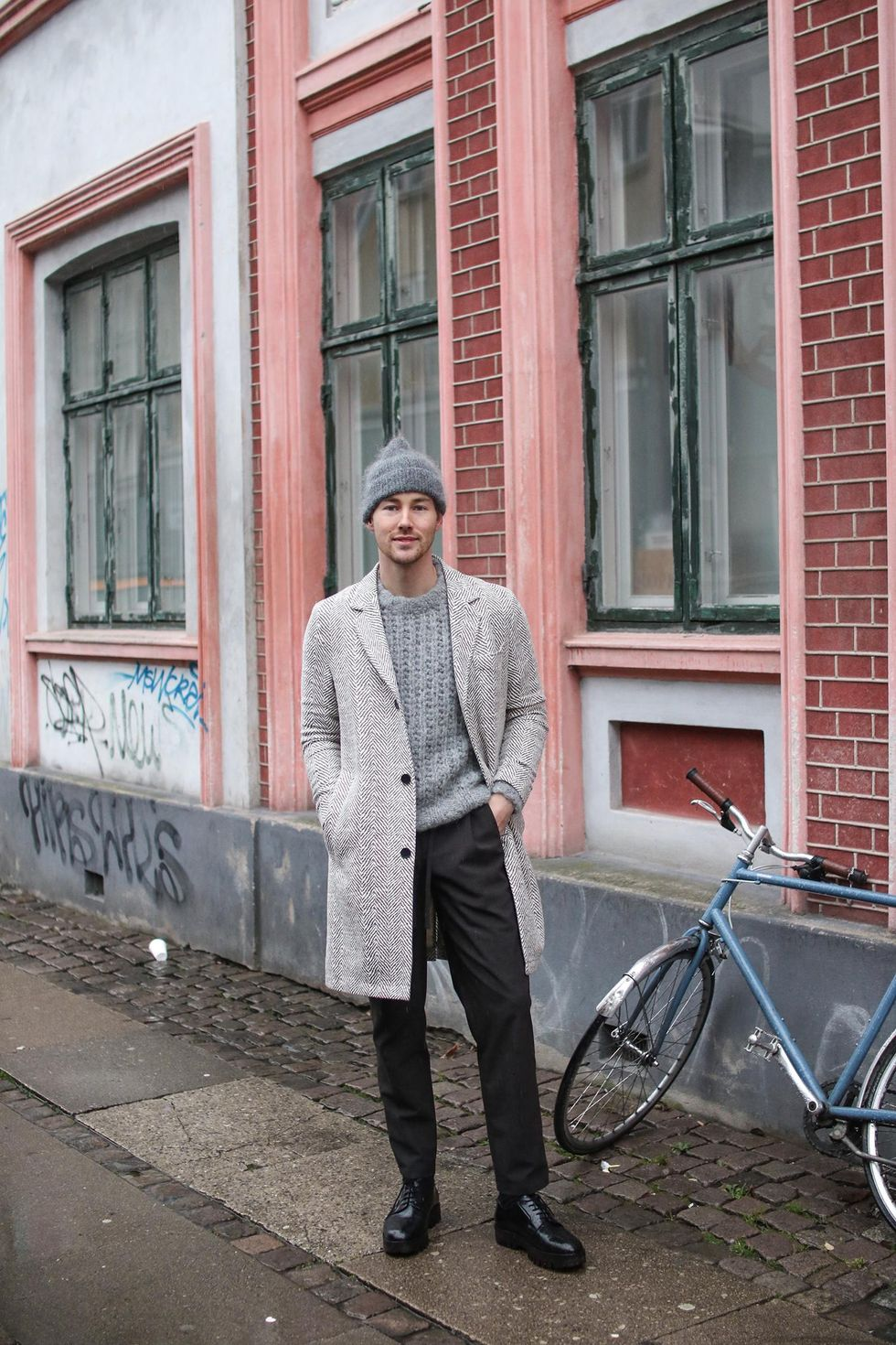 tobias sikstrom copenhagen outfit coat.jpg