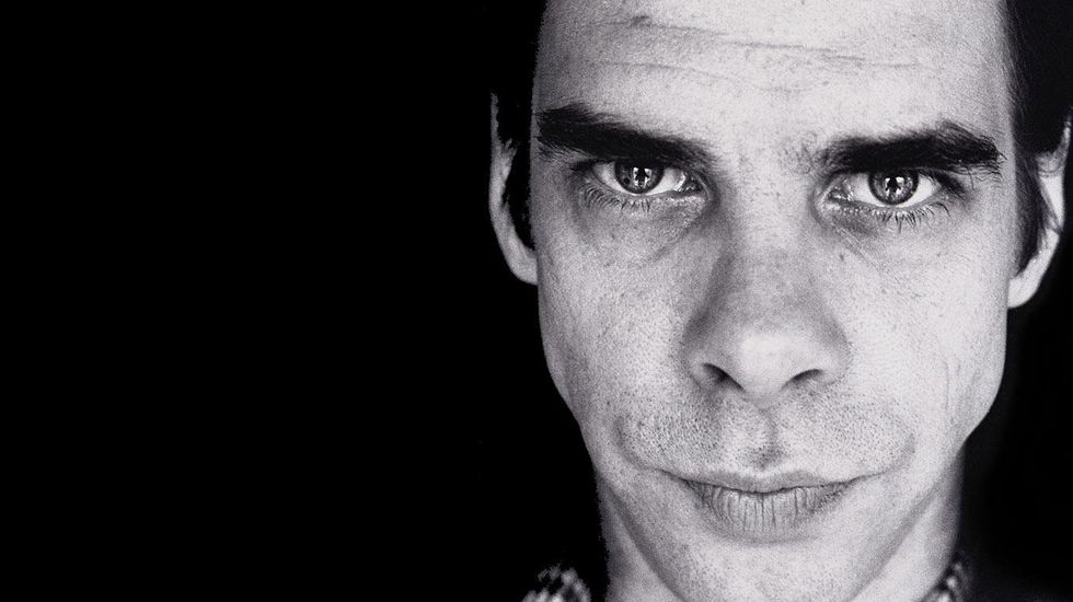 Nick-Cave-to-release-book-The-Sick-Bag-Song-FDRMX.jpg