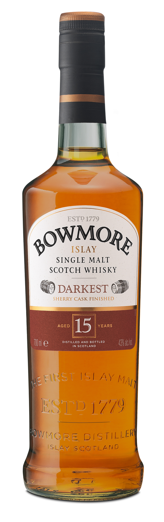 bowmore.png