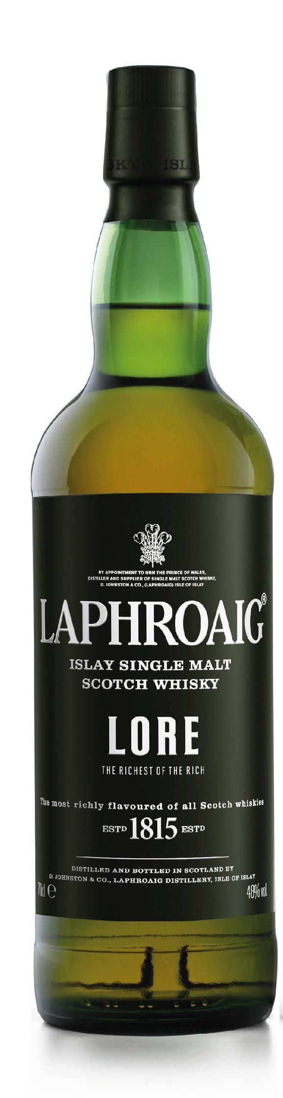 Laphroaig.png