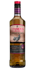 famousgrouse.png