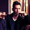 Andres Lokko: Matcha inte kläder med parfymer
