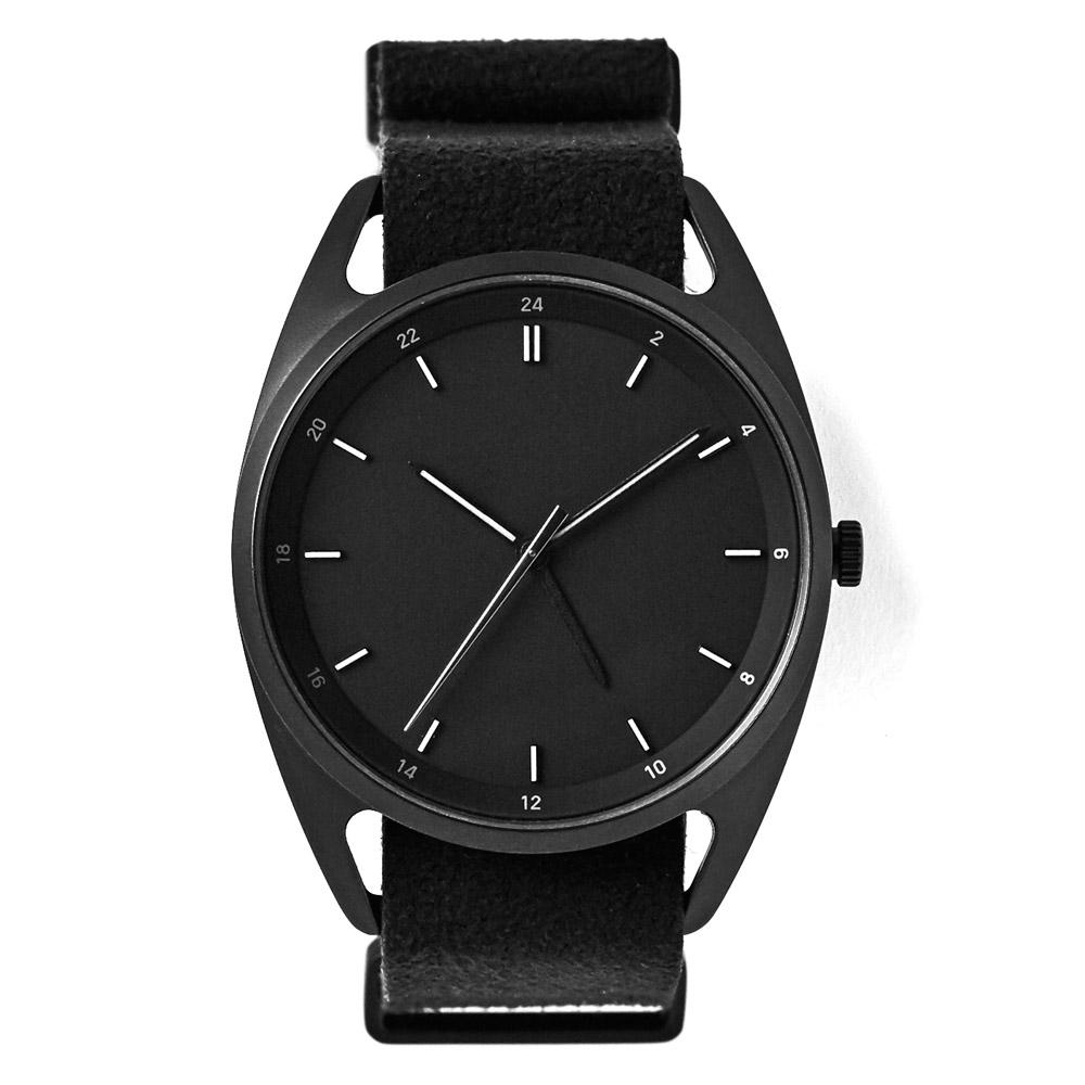 klockor till bra pris