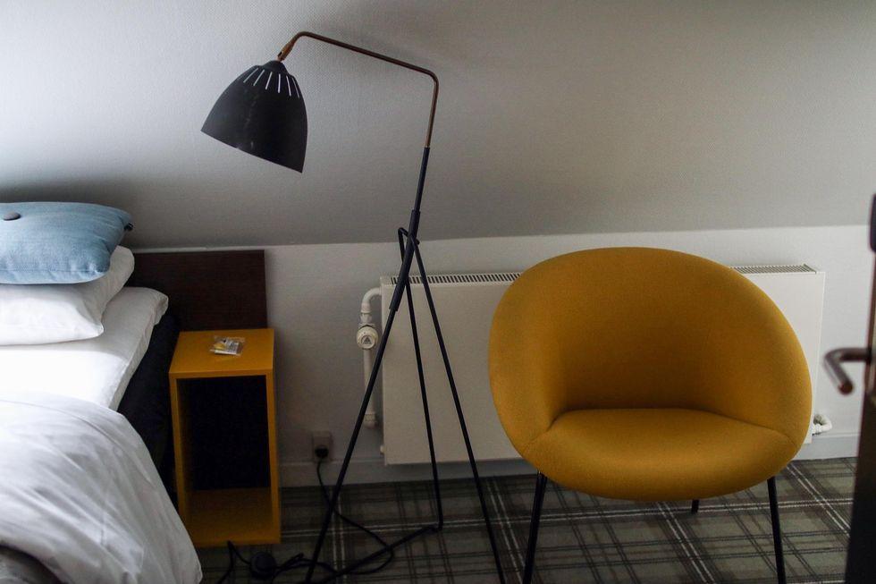 ibsen hotellrum kopenhamn boka hotell kopenhamn.jpg