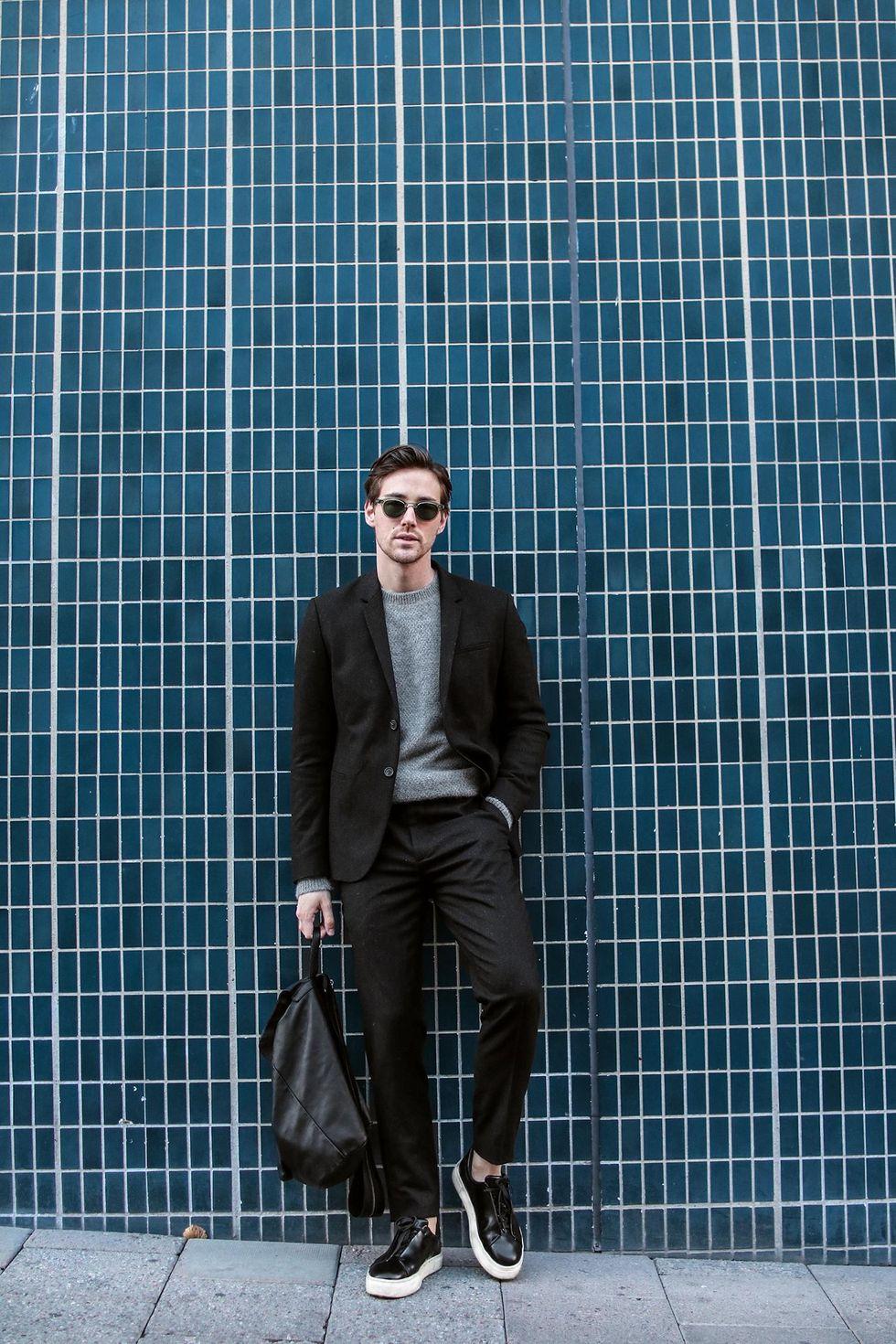 tobias sikström Mr Porter suit.jpg