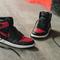 Nike släpper limiterade klassiker – exklusivt i Sverige