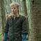 21-årige boråsaren: Så fick jag rollen i Vikings
