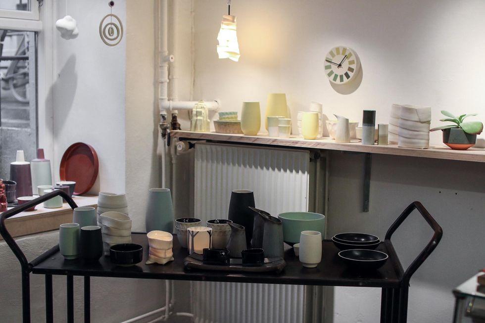 butiker i köpenhamn.jpg