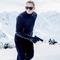 5 solbrillor som garanterar en snyggare vinter
