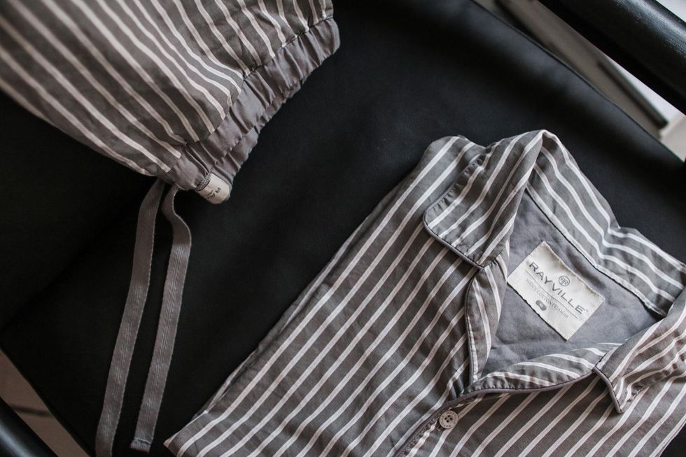 Rayville pyjamas randig.jpg