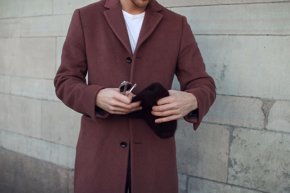 Reiss coat. Jackor herr tips.jpg