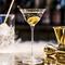 King testar Sveriges kanske lyxigaste drink