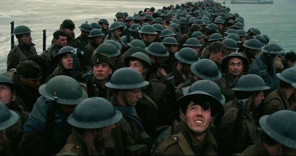 Dunkirk-trailer.jpg