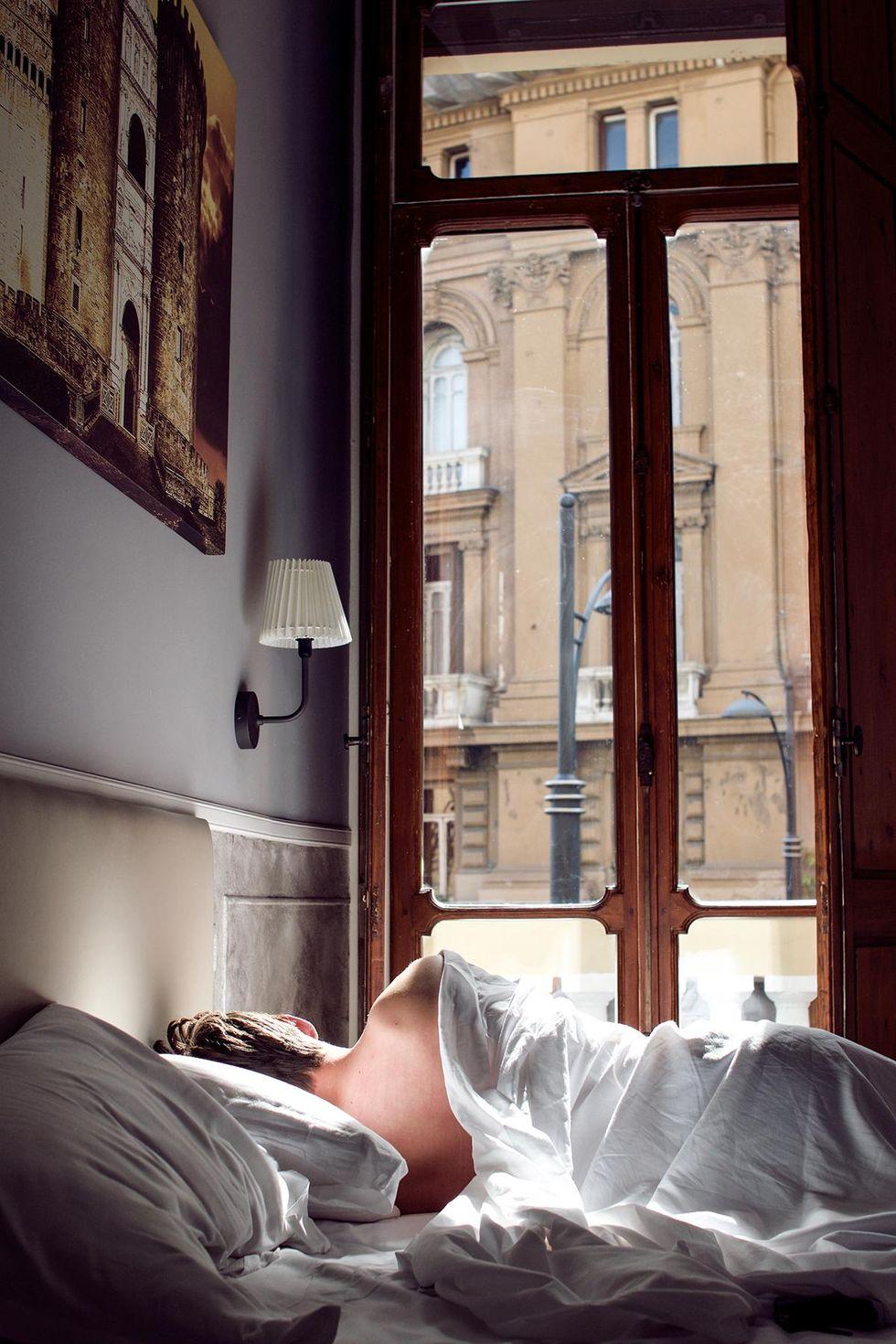 Napoli Hotell tips Italien.jpg