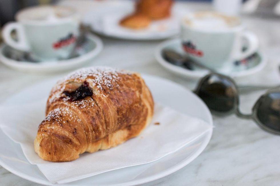 Frukost Napoli.jpg