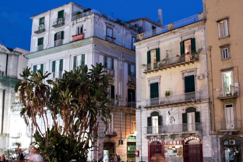 Neapel Napoli.jpg