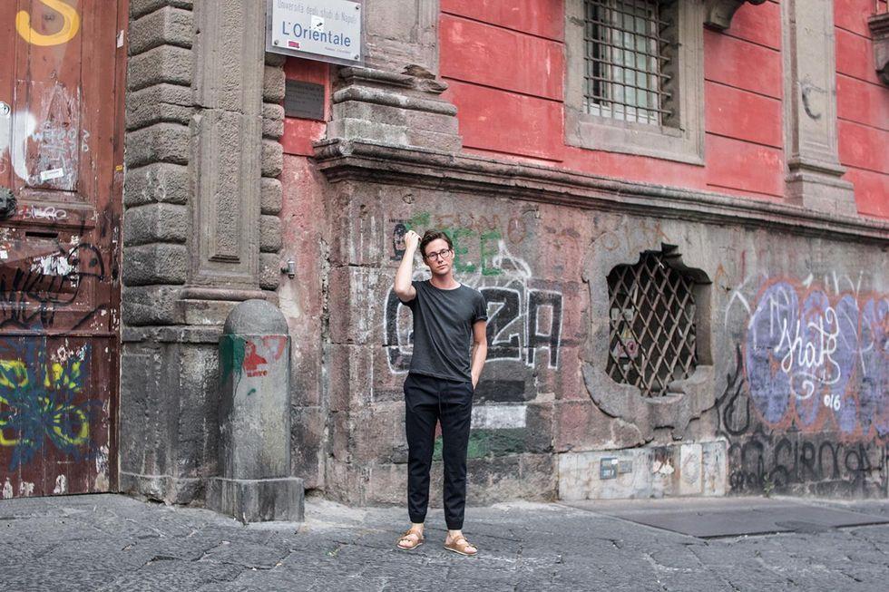 Neapel Tobias.jpg