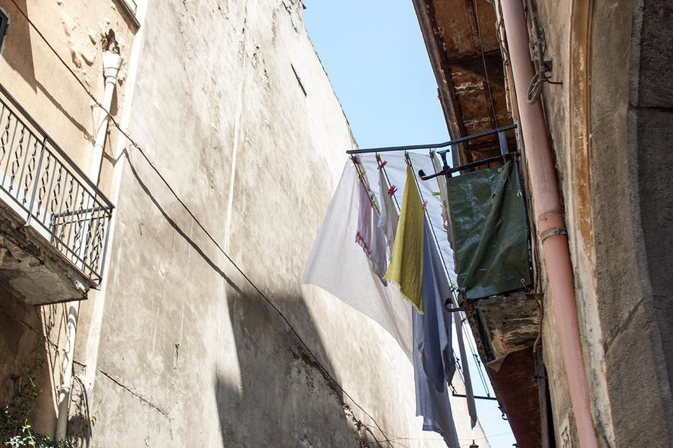 houses Napoli.jpg