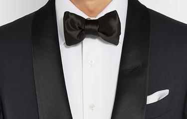 Modechefen: 5 stiltips till dig som ska på fest