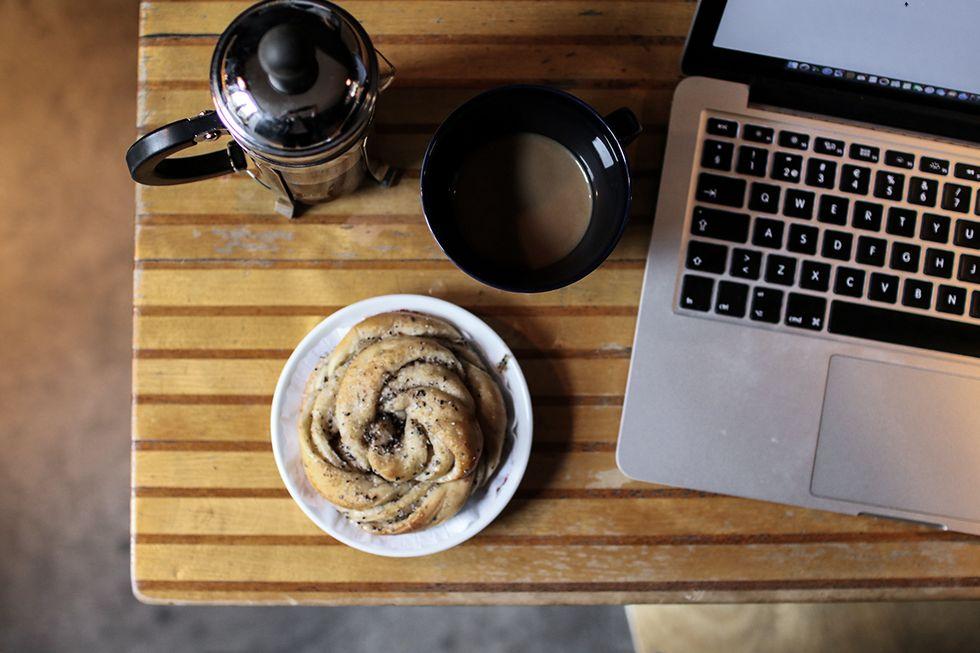 Il Café.jpg