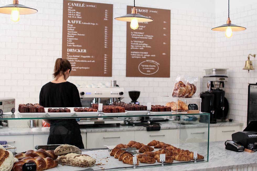 Café Stockholm.jpg