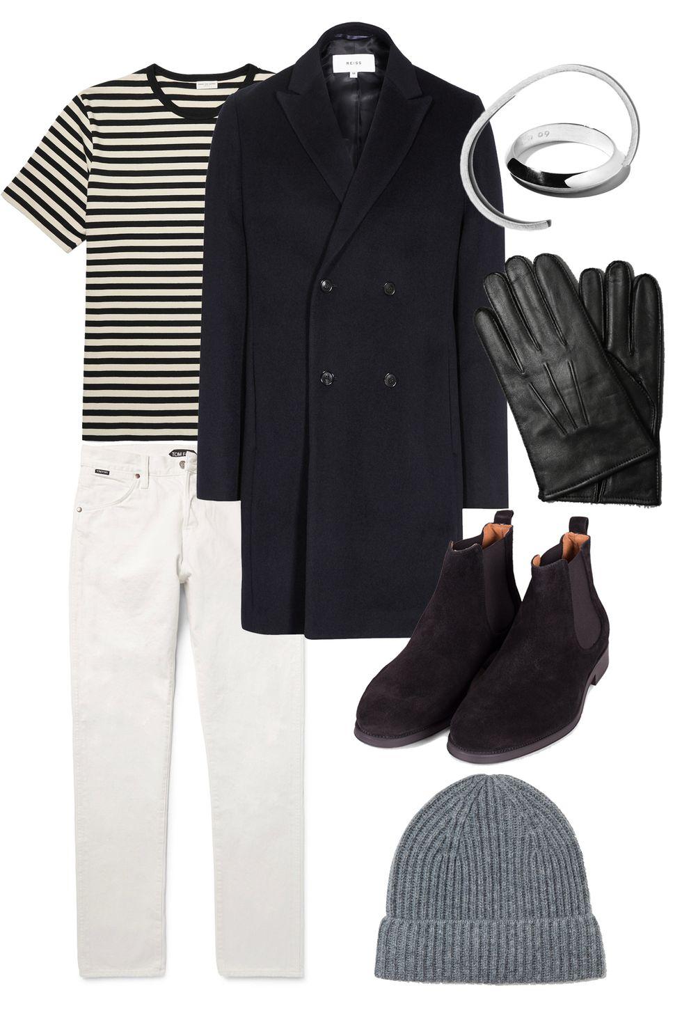 Veckans bästa köp – vita jeans.jpg
