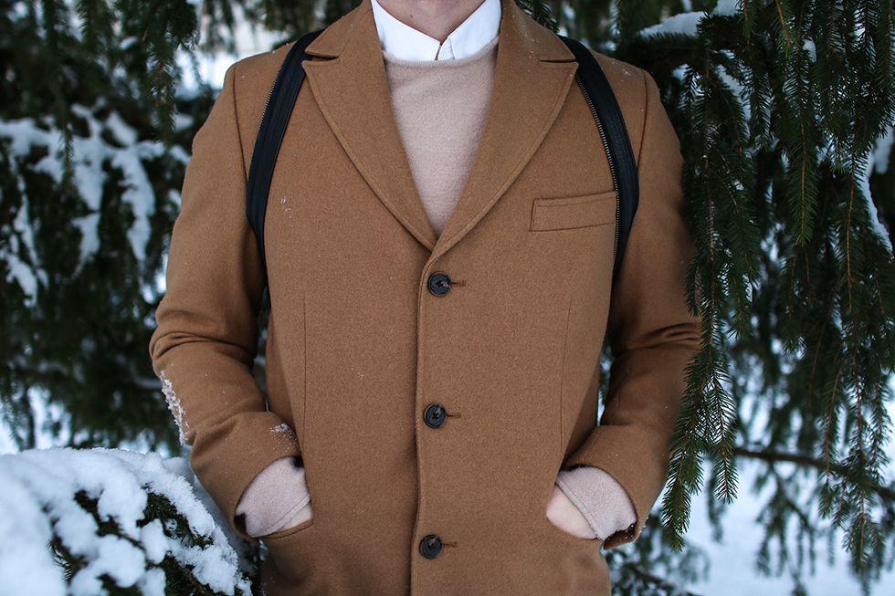 Kamelrock, vit skjorta, stilinspiration, blogg.jpg