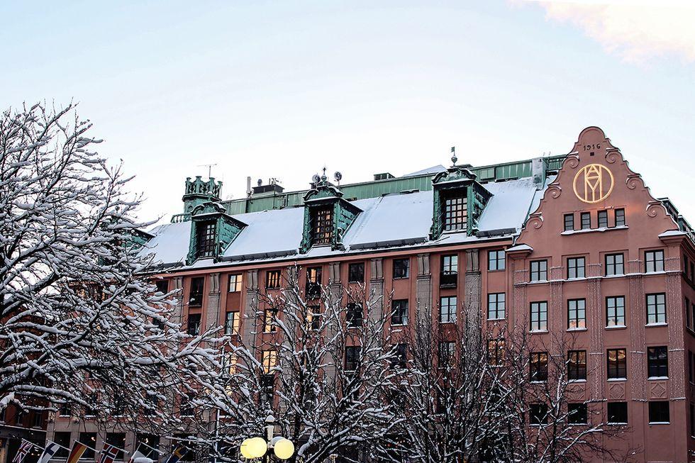 Haymarket Stockholm.jpg