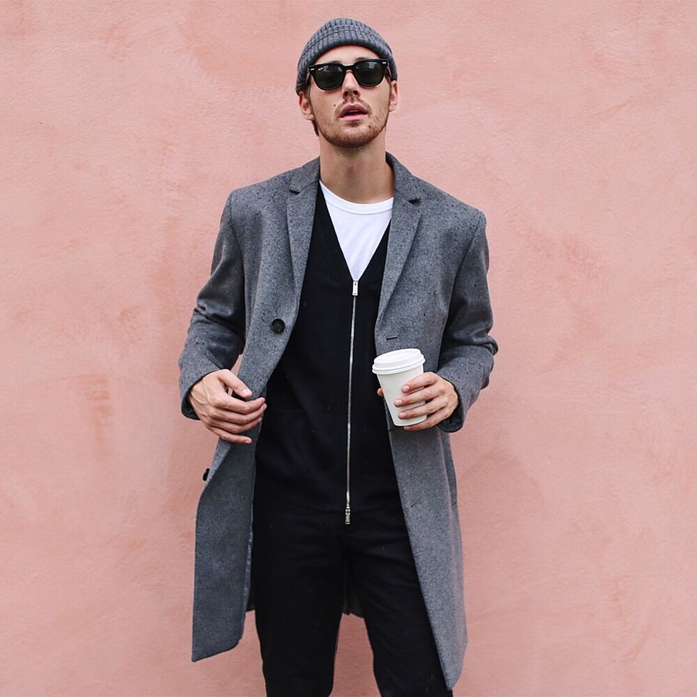 Minimalistisk outfit herr mode.JPG