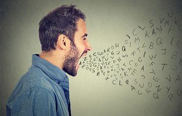 Forskare: Personer som svär mycket är ärligare