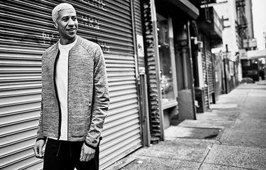 Nike släpper ny Tech Knit- kollektion