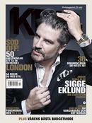 King Magazine nr 2 2017