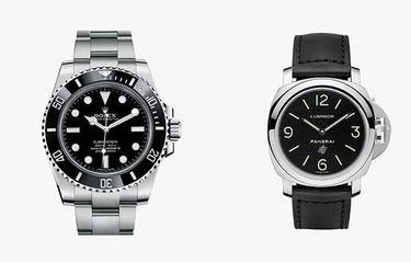Fem saker du måste veta om klockor