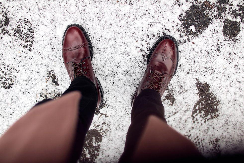 Hope boots.jpg
