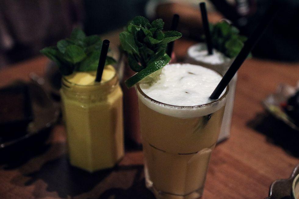 drinks in Berlin.jpg