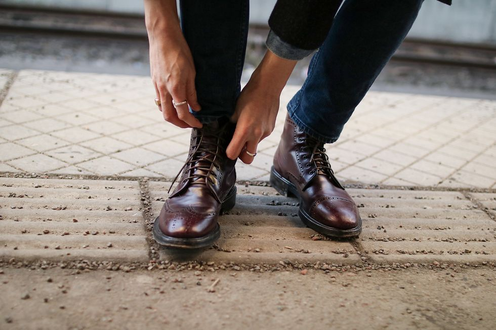 Boots och kängor.jpg