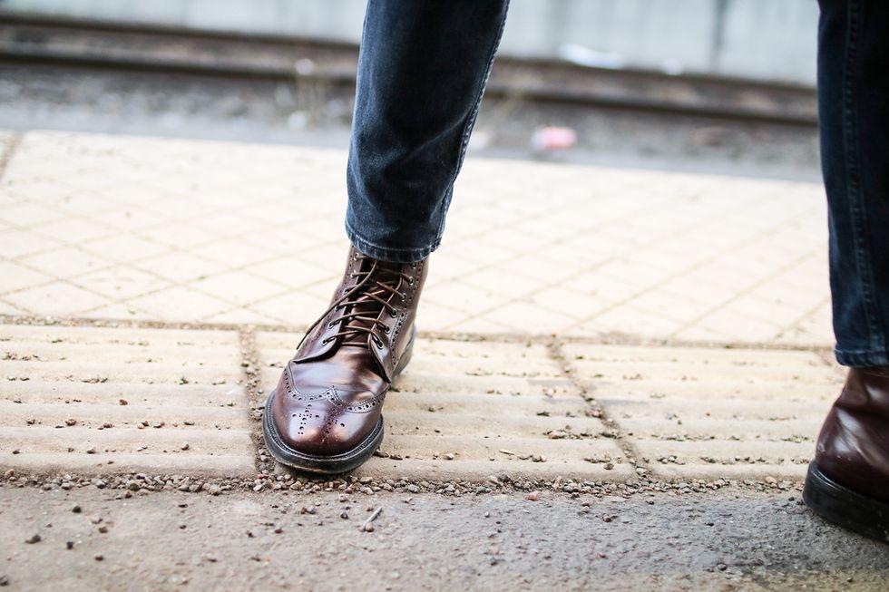 Jeans, boots,herrmode.jpg