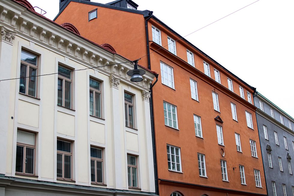 hustak Stockholm.jpg