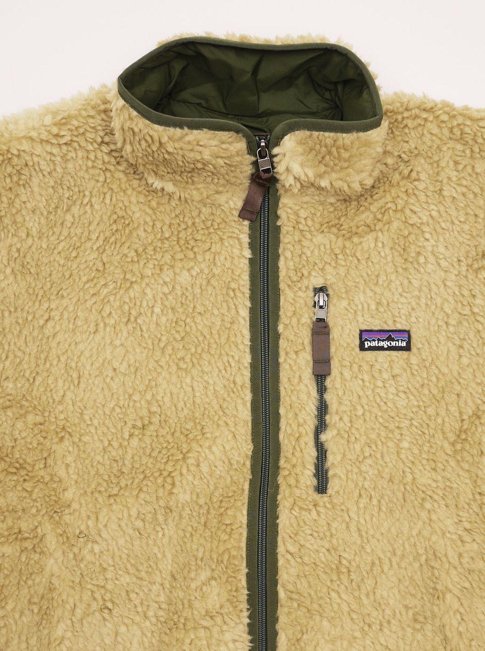 11140_patagonia-fleece-deep-pile-beige-d3.jpg