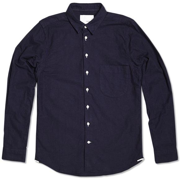24-07-2013_nanamica_shirt_navy_.jpg