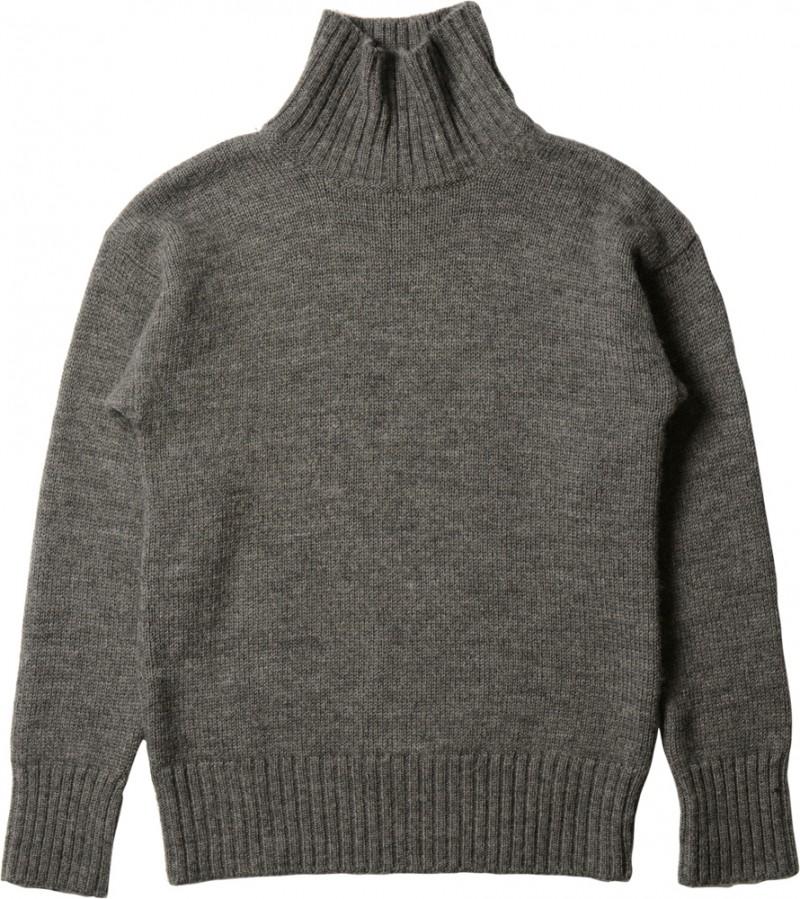 margaret-howell-mhl-men-aw13-roll-neck-soft-wool-grey-marl.jpg