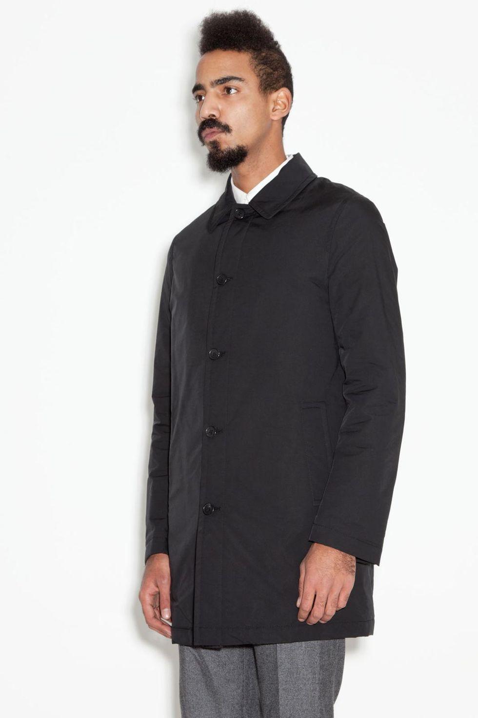 marni-coat-black04.jpg