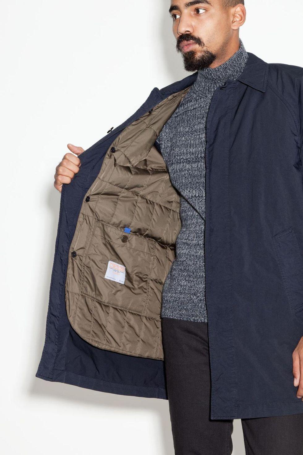 aspesi-coat-jacket-navy006.jpg