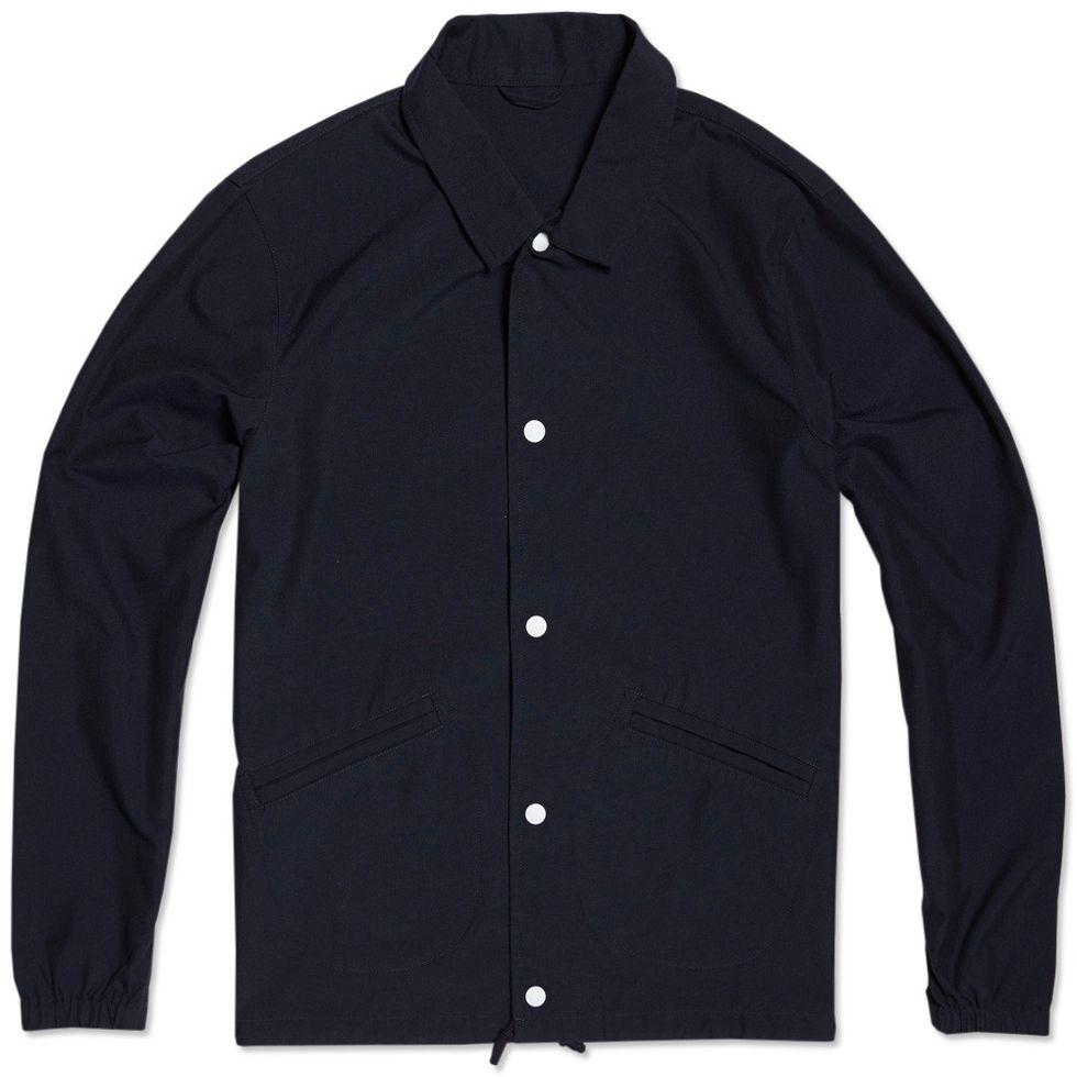 23-08-2013_uniformexperiment_jacket_navy_.jpg