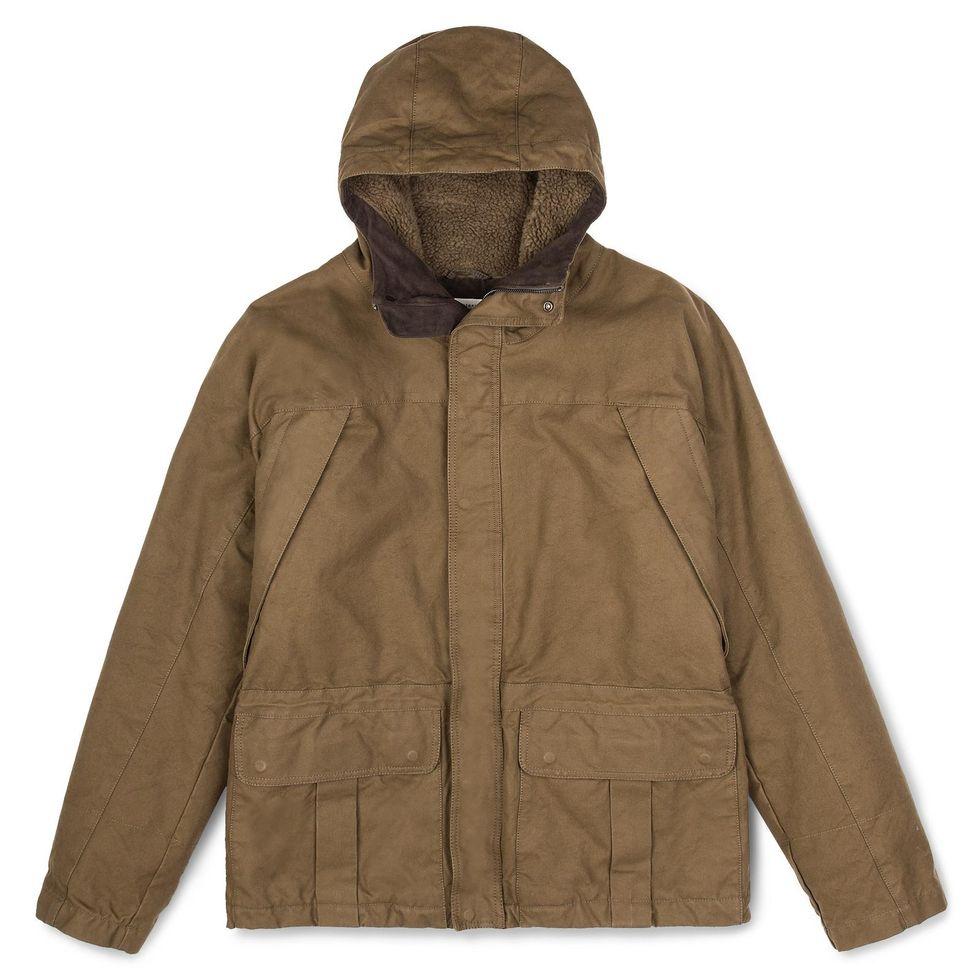 aspesi-tobacco-fuoristrada-field-jacket-product-1-14911046-224959429.jpg