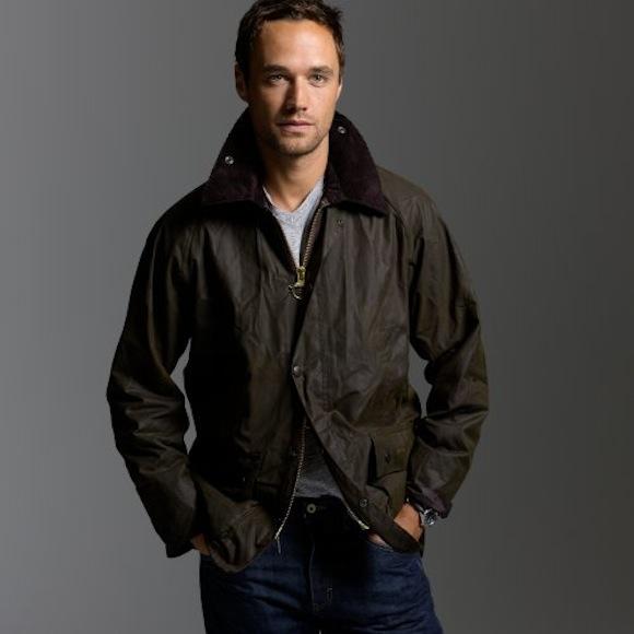 j-crew-barbour-jacket-1.jpg