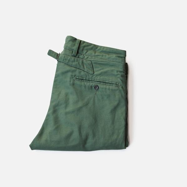 EG-Cinch_Back_Trousers_Olive_8_grande.jpg