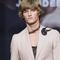 10 favoriter: Fashion Week