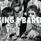 King i baren: Förfesten